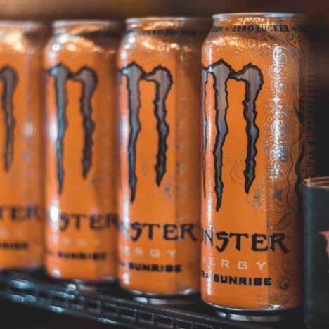 Monster Beverage Corporation – What You Need to Know about the NASDAQ-listed Company